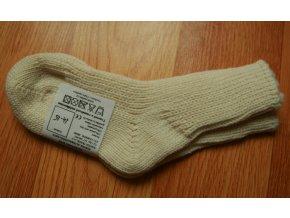 Surtex Ponožky Alice - dětské