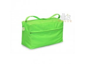 Ella´s House Buggy bag