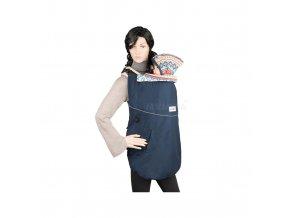 MaM ochranná kapsa zimní