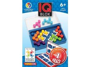 SMART IQ Blox