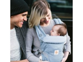 Ergo Baby ADAPT nosítko k zapůjčení