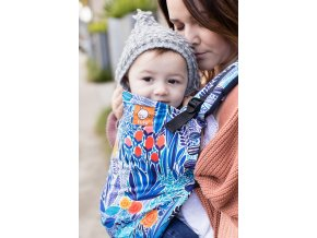 Mystic Meadow Tula Baby carrier1 5783dcab 0a68 4805 93c4 fb105f1e271b 1024x1024