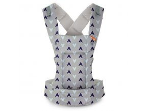 GEMINI CHANGE OF HEART PRODUCT ONLY BECO BABY CARRIER 1bae8a28 8ba4 4552 bf01 2ea34d3f1a70 grande
