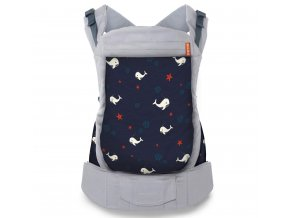 toddler twilight beco baby carrier 1024x