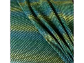 Didymos Facett Tethys