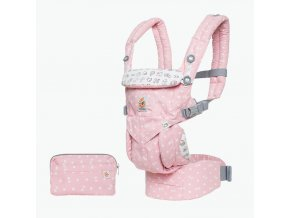 omni 360 hello kitty playtime product 1
