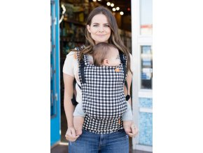 Picnic Tula Baby Carrier 2