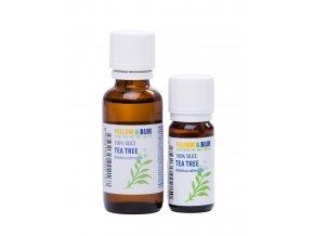silice tea tree 10 ml 02150 01 bile vari w