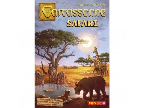carcassonne safari 37261 0 1000x1000