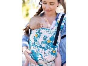 Lanai Tula Baby Carrier ccd4f827 b686 43cc 90bb ea99212ee022 1024x1024@2x