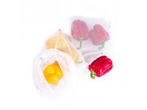 Pytlik na ovoce a zeleninuIMGP6216 z1