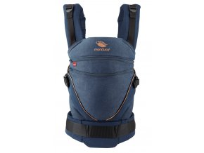 manduca xt denimblue toffee frontal 2400px