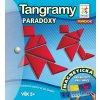 SMART Tangramy: Paradoxy