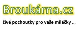 Broukárna.cz