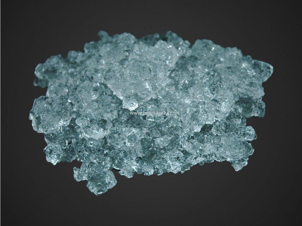 Vodní gel