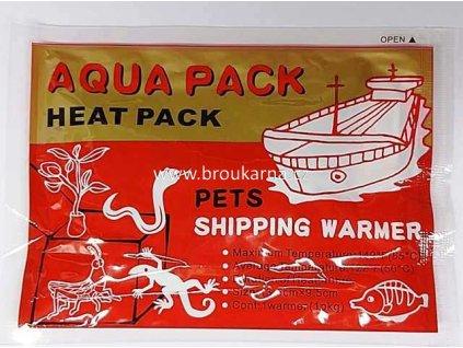 Obrázek HeatPack