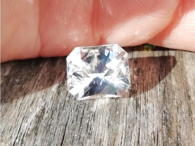 moravsky kristal