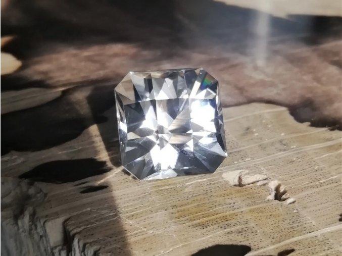 kristal cena