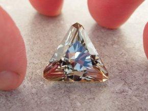 šperkové kameny