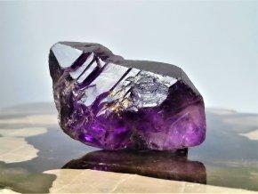 ametyst krystal prodej