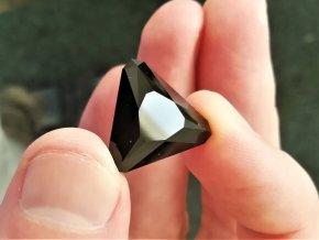 šperkové kameny prodej