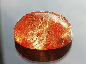 sluneční kámen