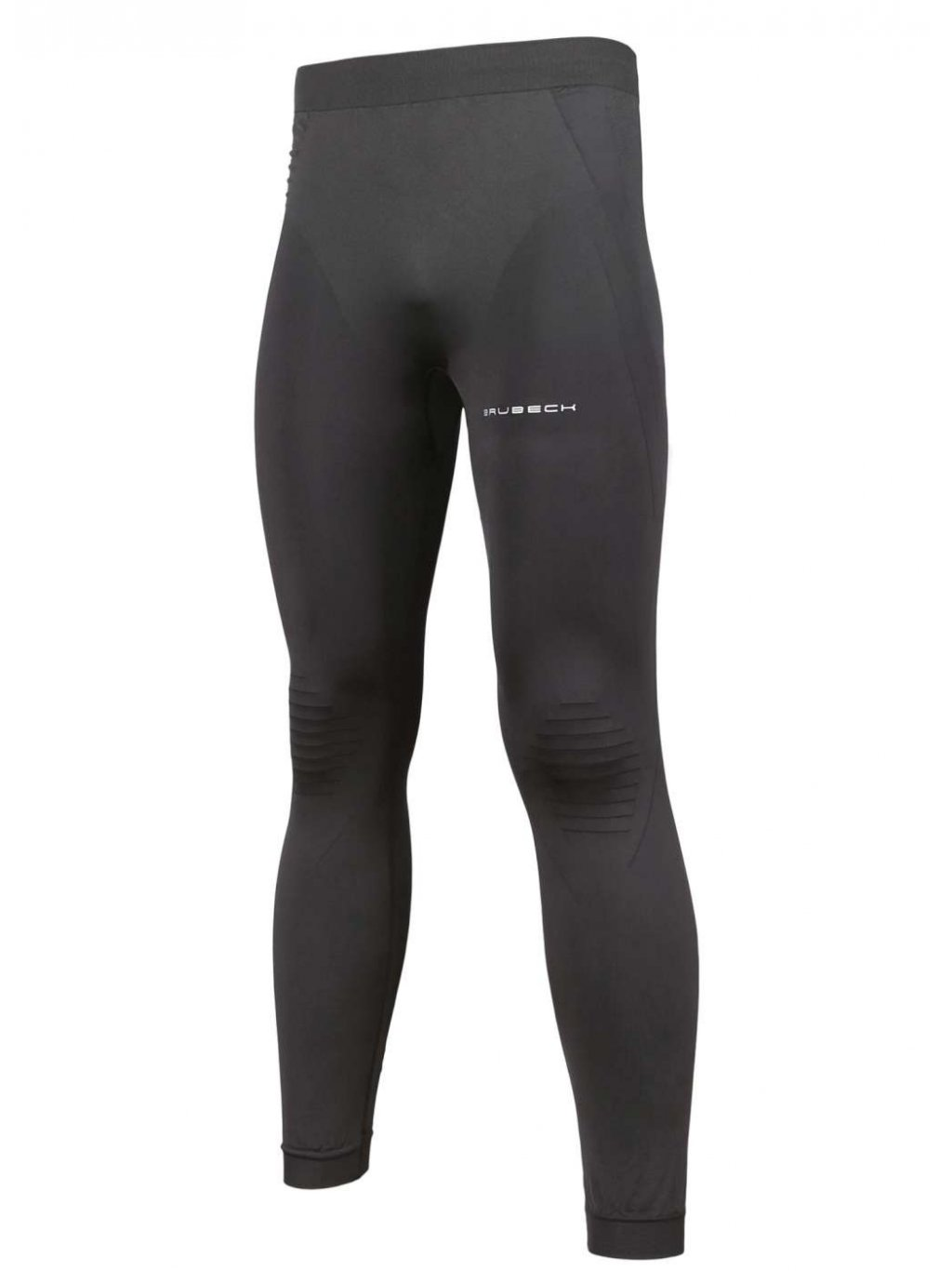 Brubeck pánské kalhoty RUNNING FORCE Athletic