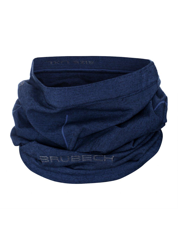 KM10360 Navy Blue packshot