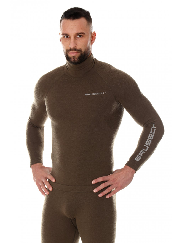 LS14200 khaki front
