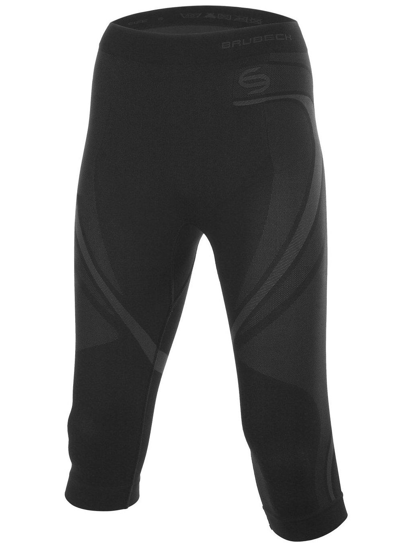 Brubeck dámské kalhoty 3/4 SWIFT