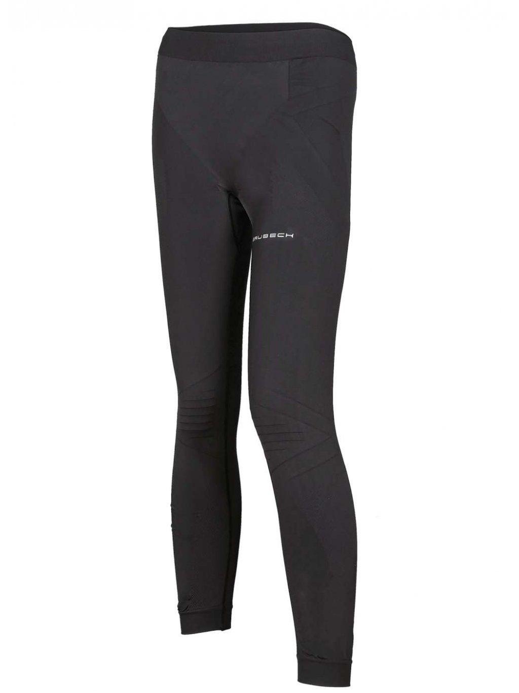 Brubeck dámské kalhoty RUNNING FORCE Athletic