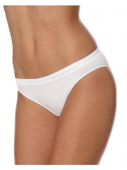 Brubeck kalhotky Bikini Comfort Cotton