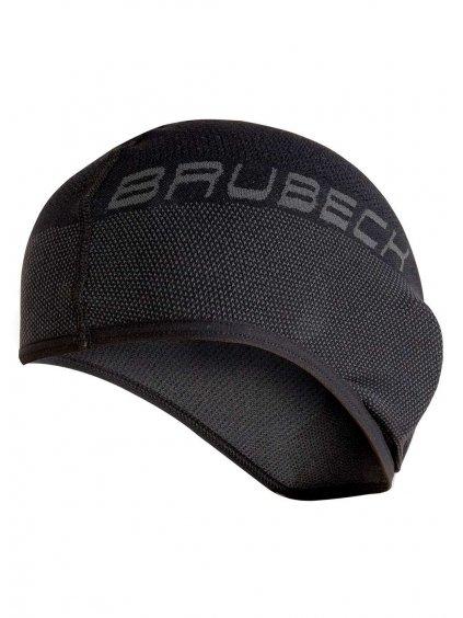 Brubeck univerzální čepice Accessories