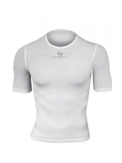 Brubeck UNISEX tričko 3D s krátkým rukávem Accessories