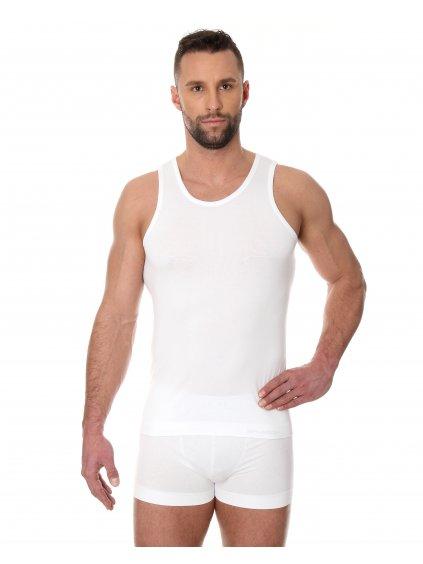 TA00540 white front