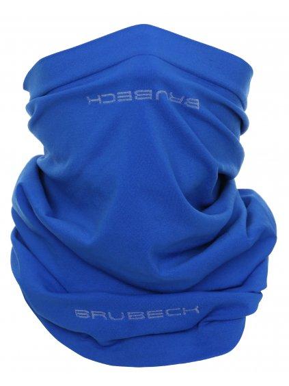 BRUBECK multifunkční šátek Athletic