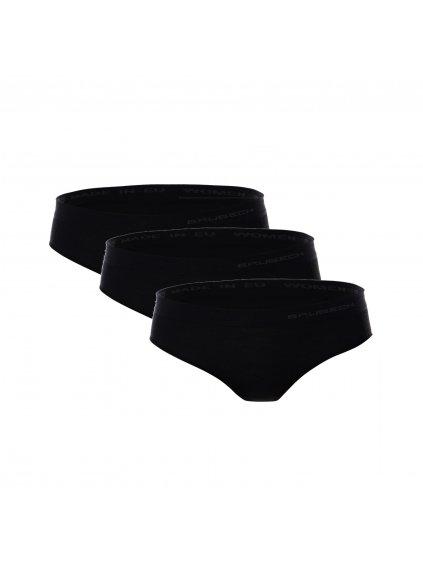 hi10070 3pack black