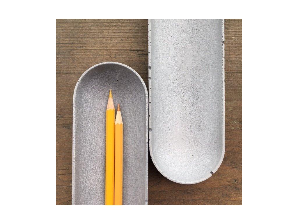 Brucon odkladač na tužky 4