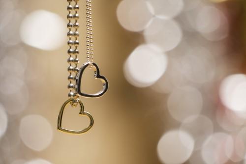Krátký průvodce nekonečnou cestou lásky aneb tipy na valentýnské dárky
