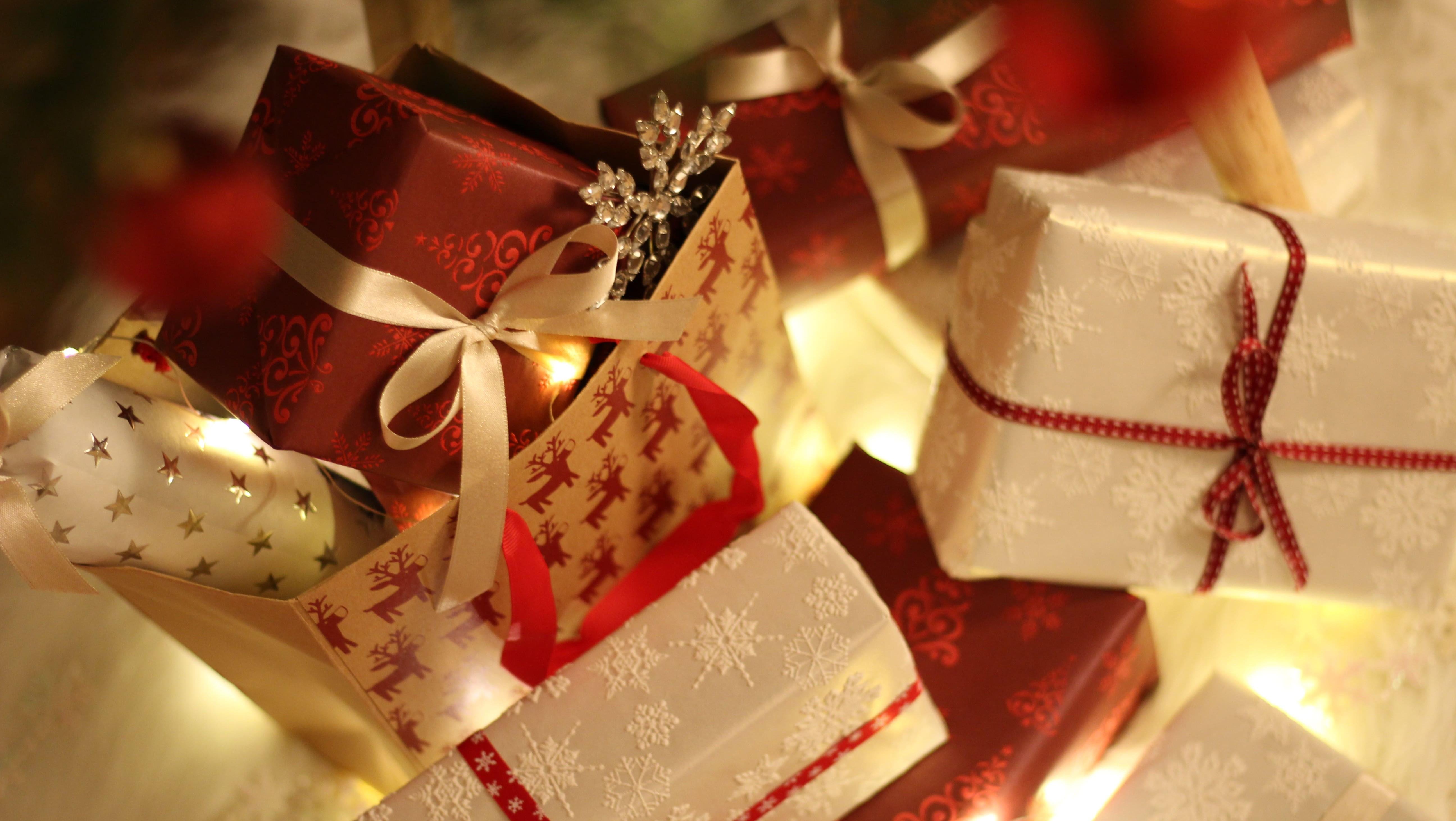 Vánoce02-min