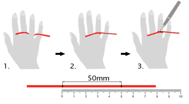 velikost-prstenu