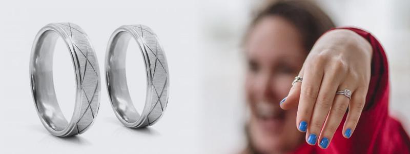 velikost-prstenu1