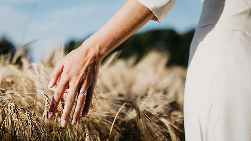 zasnubni-prsten2