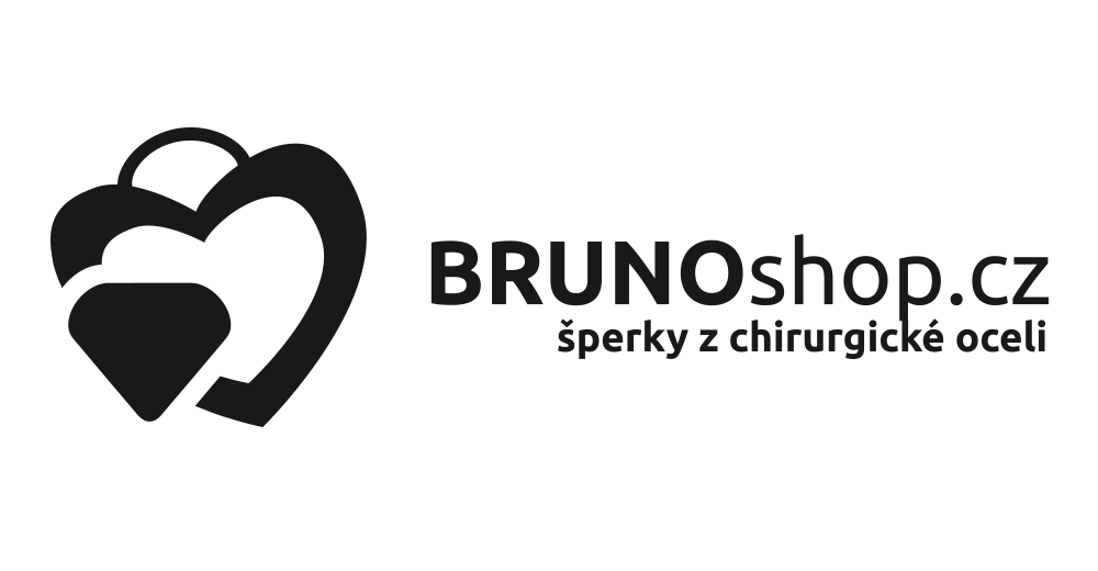 BRUNOshop.cz