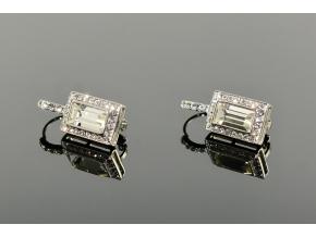 S2008 (2)