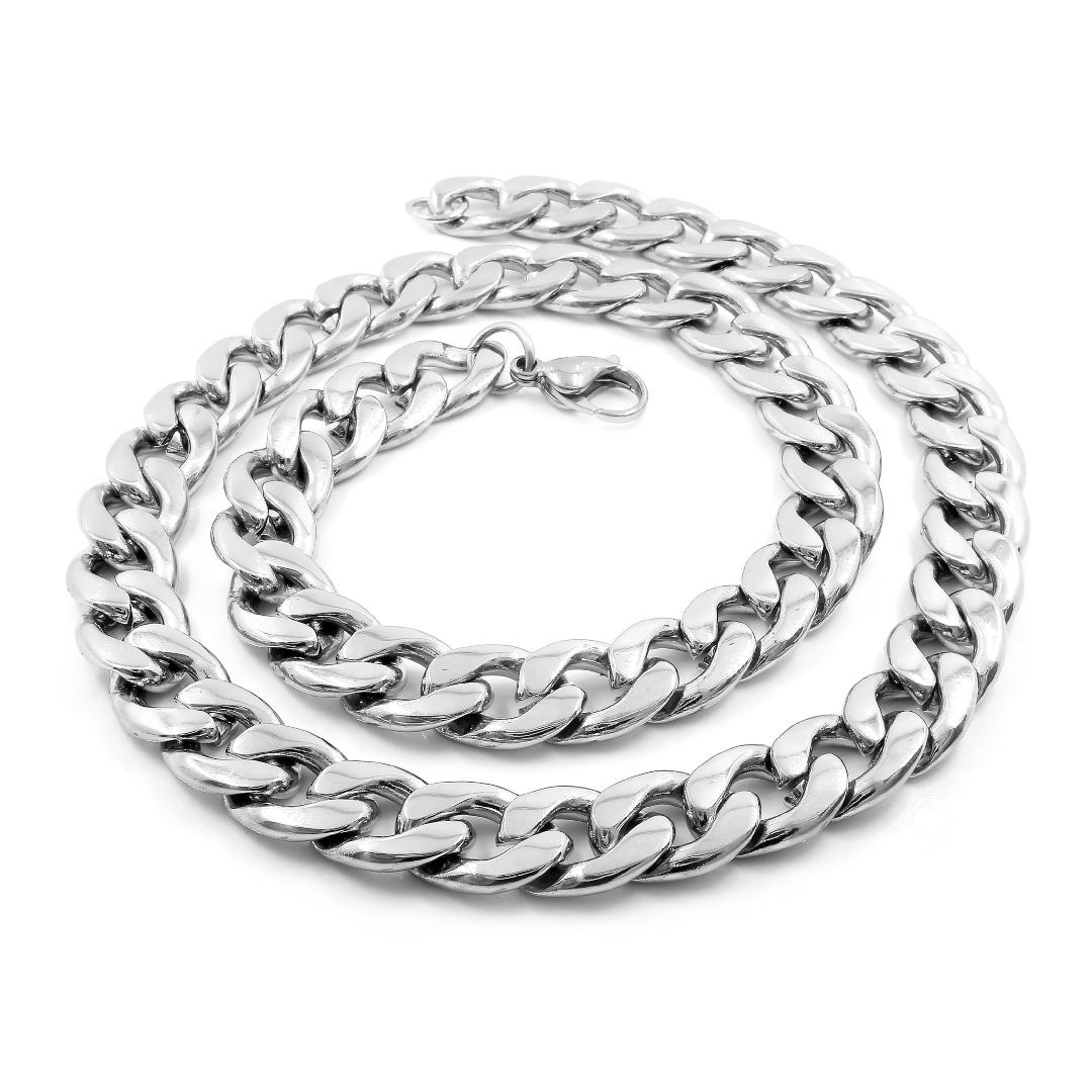 Levně S0270 Řetěz PANCR 60/1,1 cm