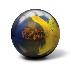 Bowlingové koule BRUNSWICK