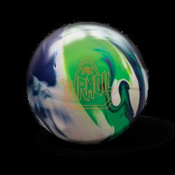 Bowlingové koule DV 8
