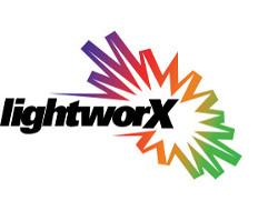 Lightworkx světelné dělení