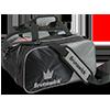 Bowlingové tašky
